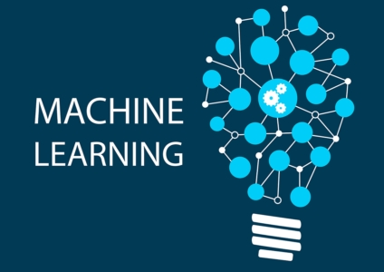 Machine Learning at Scale
